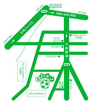 apaz_map