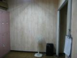 男子更衣室160