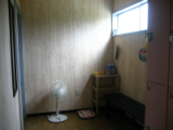 女子更衣室160